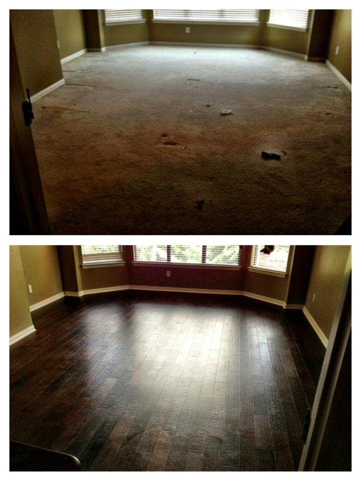 Mg Floors Austin Texas Wood Tile Carpet Flooring 5122386190