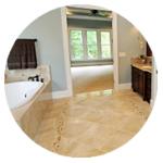austin-bathroom-remodel