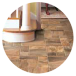 austin-laminate-floors