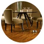 austin-wood-flooring